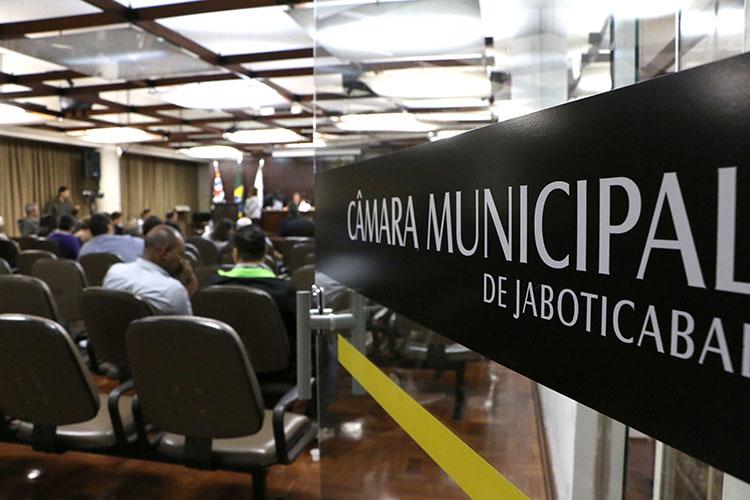 (FOTO: Reprodução/Câmara Municipal de Jaboticabal)