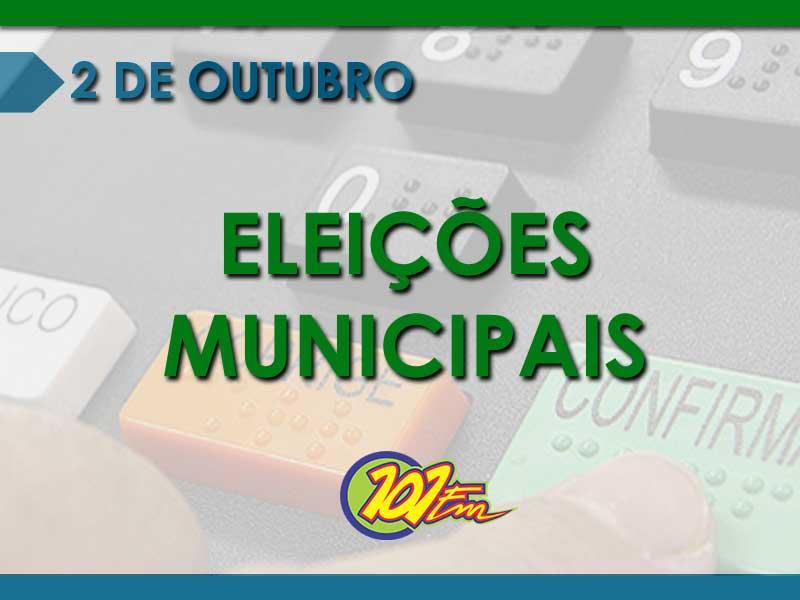 eleicoes-300916