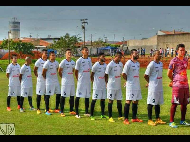 jaboticabal-atletico-241116