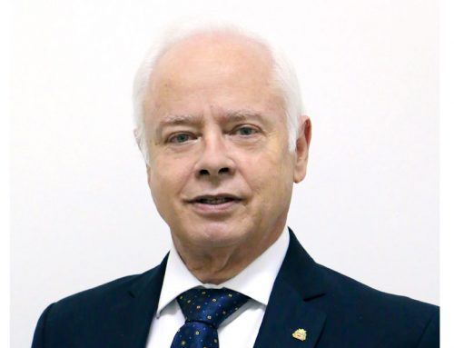 Dr. Edu Fenerich (PPS)