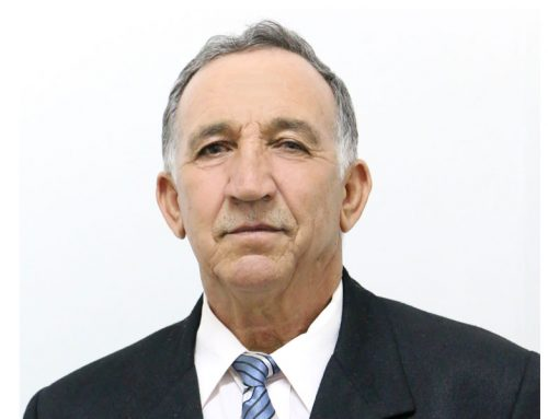 João Bassi (PATRIOTA)