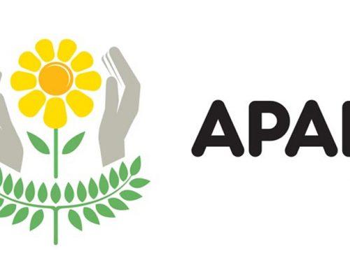 APAE alerta para falsos vendedores que estão atuando em Jaboticabal em nome da entidade