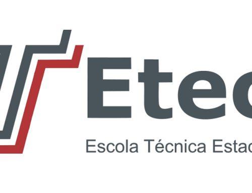 Vestibulinho ETEC: Estão abertas as inscrições para o polo de Jaboticabal, que seguem até 14/12