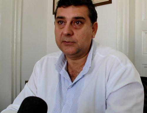 Representando os comerciantes, Presidente do FEJA comenta reunião junto ao Poder Executivo
