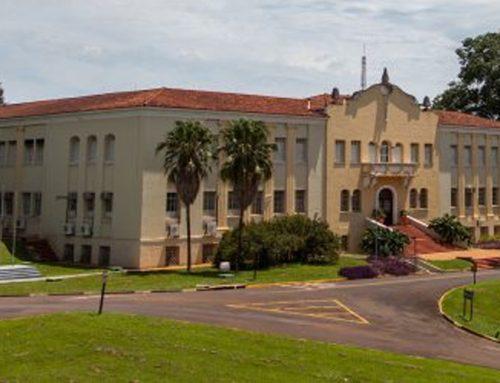 UNESP abre nesta quinta-feira, 22, inscrições para o Vestibular 2021; Taxa de inscrição é de R$170