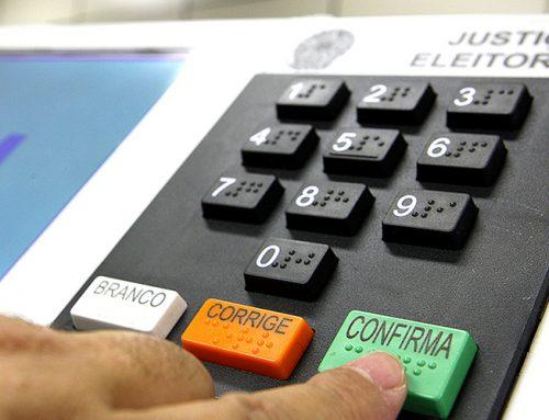 """""""Eleições 2020 terão modificações tecnológicas na infraestrutura de totalização dos resultados"""", afirma secretário de Tecnologia da Informação do TSE"""