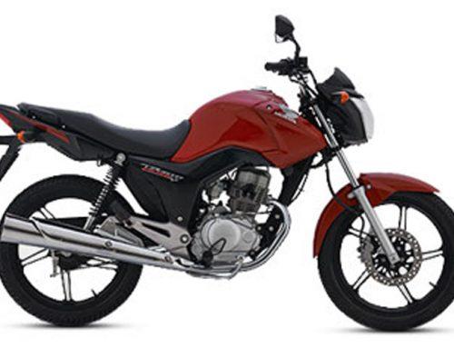 Moto furtada e dois veículos roubados são localizados em Jaboticabal; saiba onde e como
