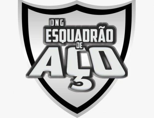 Regional de Futsal