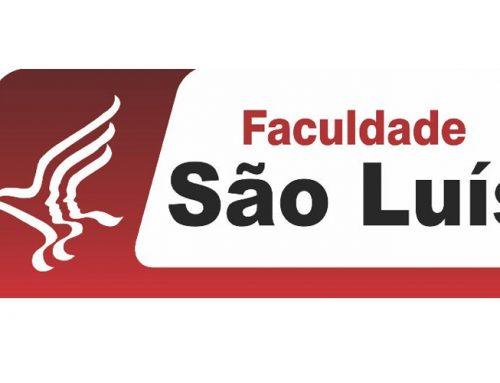 Faculdade São Luís abre inscrições para o seu vestibular online; diretora acadêmica comenta