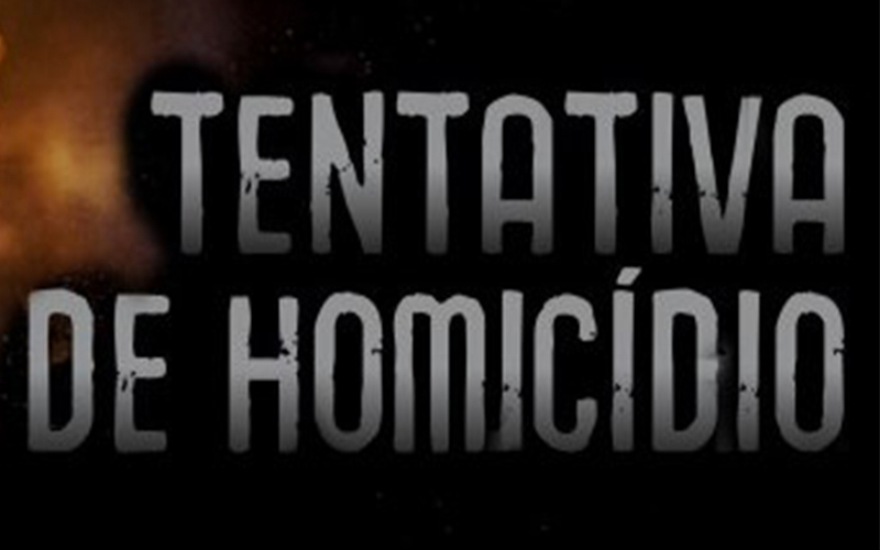 Image result for tentativa de homicidio