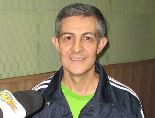 Agora na Fase Amarela do Plano SP, academias de ginástica em Jaboticabal voltam a abrir, mas com restrições