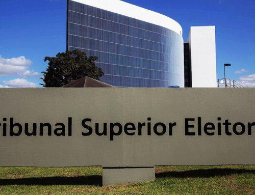 TSE aprovará inelegibilidade de Lula