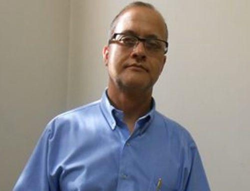 Diretor do departamento de vigilância epidemiológica de Jaboticabal esclarece situação dos bares meio ao novo decreto