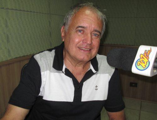 APÁS, de Jaboticabal, conquista R$50 mil por meio da deputada estadual Letícia Aguiar (PSL)