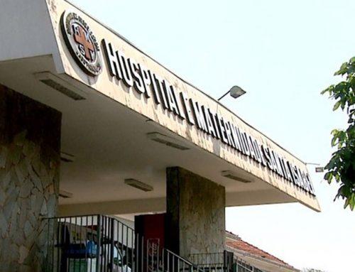 Infectologista do Hospital e Maternidade Santa Isabel alerta população para manter a prevenção ao novo coronavírus