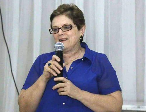 Jaboticabal realizará testes rápidos na periferia para monitorar o avanço da COVID-19 no município