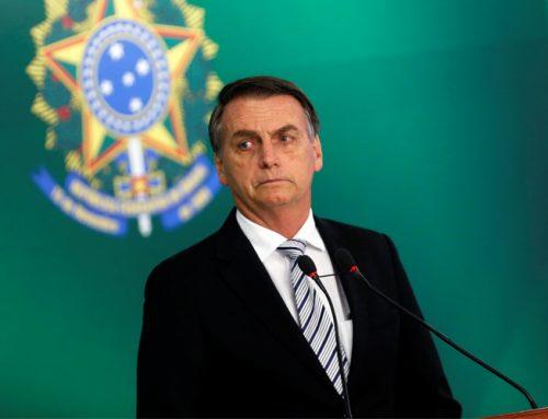 """Projeto """"Casa Verde e Amarela"""", que remodela o """"Minha Casa, Minha Vida"""", é sancionado pelo presidente Jair Bolsonaro"""
