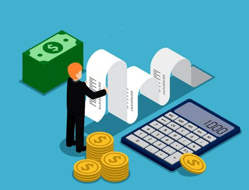 Urgência para a reforma tributária