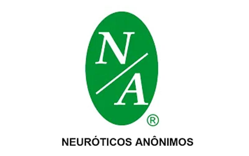 Neuróticos Anônimos