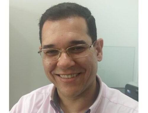 """""""Sextou com toque de recolher"""" é tema da participação do psicólogo José Benedito di Tulio"""