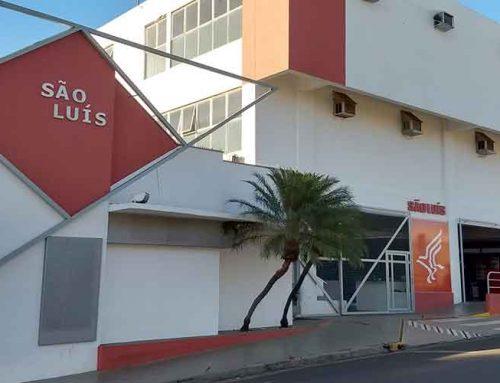 Faculdade São Luís, de Jaboticabal, realizará a I Feira de Profissões Online; evento segue desta segunda, 19, até sexta, 23, às 19h