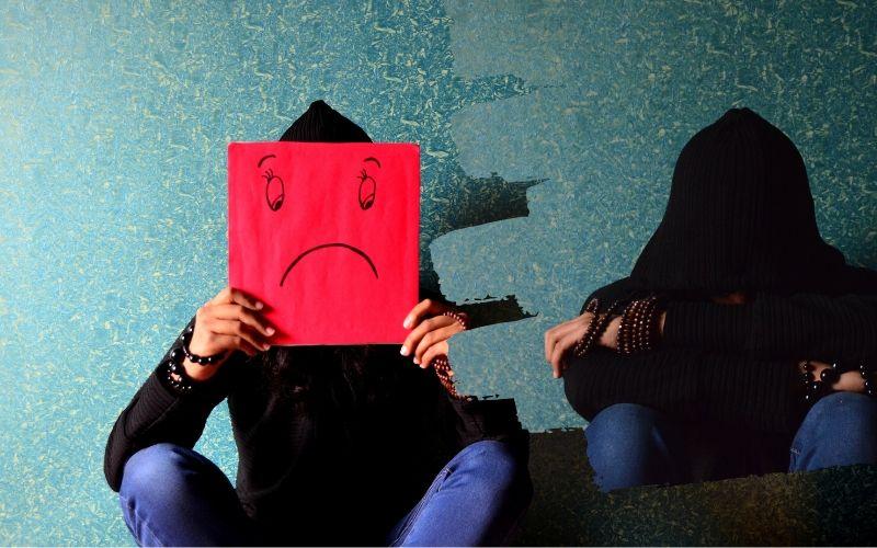 Inteligência emocional aplicada à imagem estilo