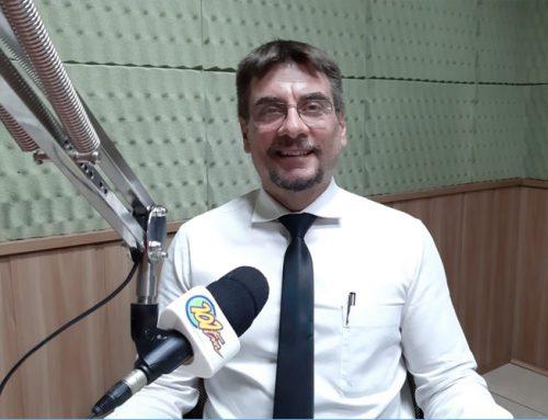 """Movimento """"Advogados do Brasil"""" entram com ação popular contra o TSE e requer, de forma liminar, a anulação das Eleições 2020"""