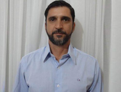 Especialista em trânsito, José Reinaldo Miciano explica como ficam as multas aplicadas durante o período da pandemia, desde março
