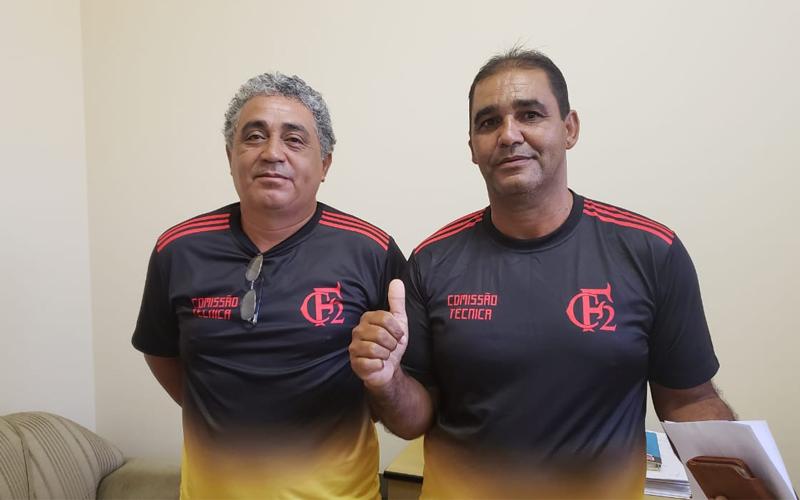 II Copa Libertadores