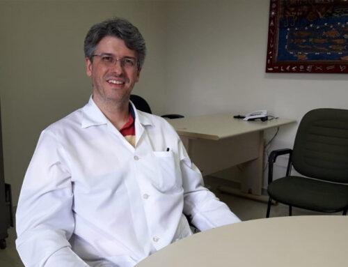 """Colocado """"em estado de atenção"""" pelo governo estadual, infectologista comenta se Jaboticabal vive uma segunda onda da pandemia"""