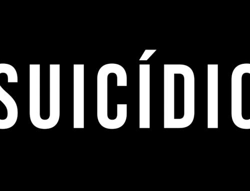 Homem de 61 anos, que estava procurando pela justiça, passa mal e morre na Av. Tiradentes; E mais: mais um suicídio é registrado
