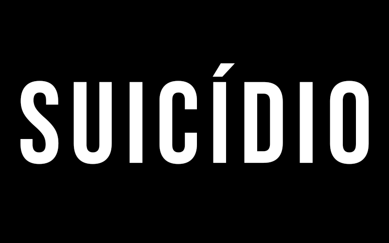 Jaboticabal registra mais um caso de suicídio, na Cohab IV