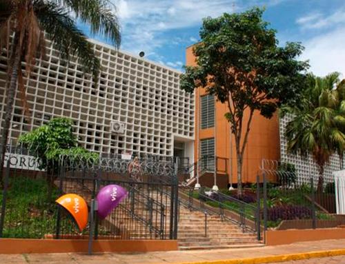 Reabertura dos Fóruns, prevista para esta semana, foi adiada; diretora do fórum de Jaboticabal explica
