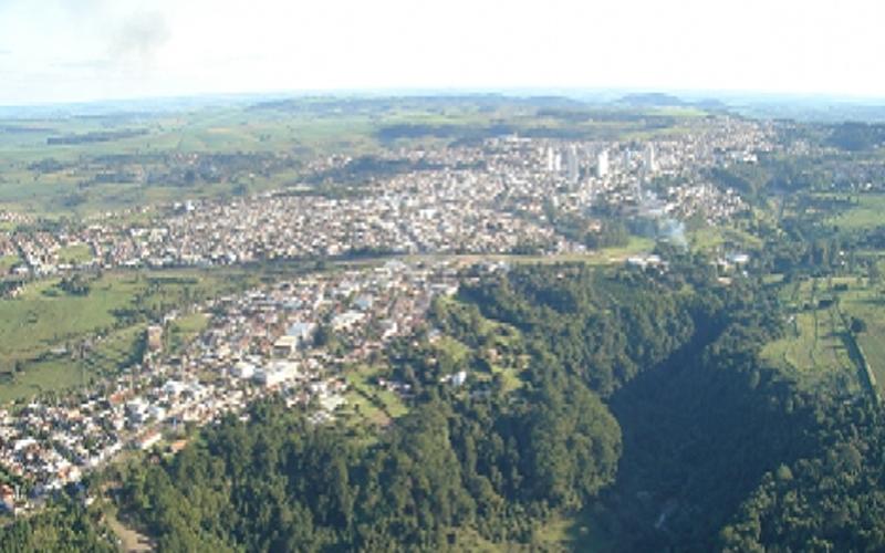 Enfermeira chefe de Monte Alto desmente notícias sobre o COVID-19 na cidade