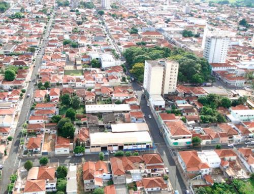 Taquaritinga decreta duas horas a mais de lockdown em comparação a nova determinação do Governo do Estado de SP