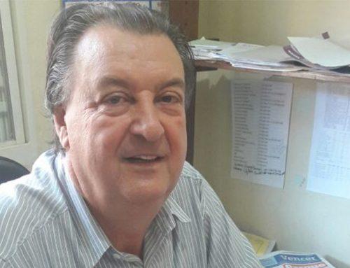 Ademar Custódio, do Cartório de Registro Civil de Jaboticabal, faz balanço dos últimos três meses