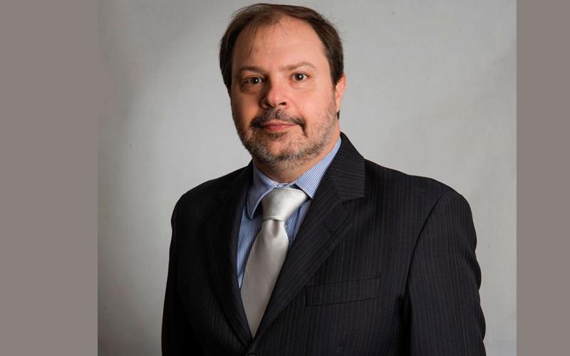 Oftalmologista da Faculdade de Medicina de Rio Preto tira dúvidas quanto ao coronavírus