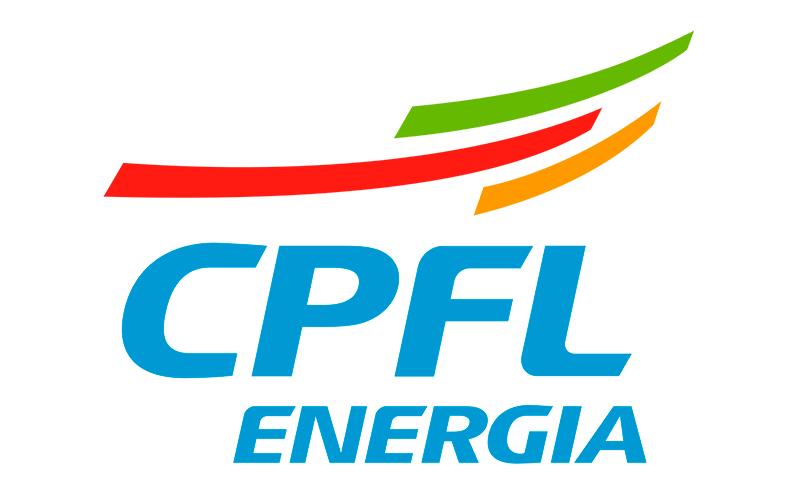 Gerente regional da CPFL esclarece áudio que circulou na rede social