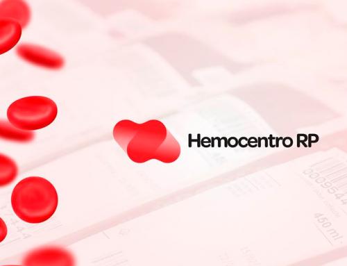 """Regina Leite, do grupo """"Fazer o bem sem olhar a quem"""", faz apelo pela doação de sangue; hemocentros estão sofrendo com a falta de sangue"""