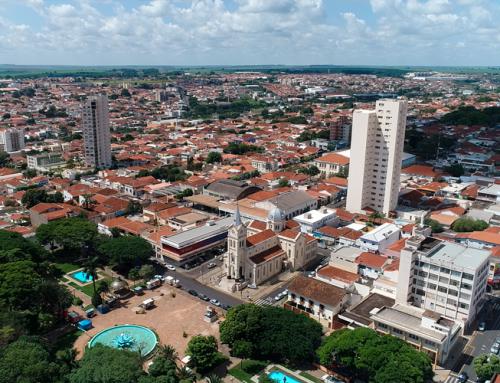 Orçamento de Jaboticabal para 2021 está previsto em quase R$400 milhões; audiência pública nesta quarta, 23, discute a LDO