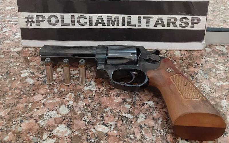 Três ocorrências na zona rural de Jaboticabal agitam o Plantão Policial