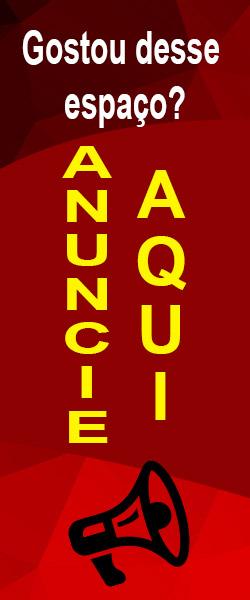 Banner Anunicie aqui