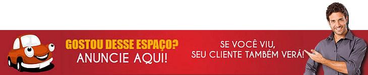 Banner Anuncie aqui 730×150 (2)
