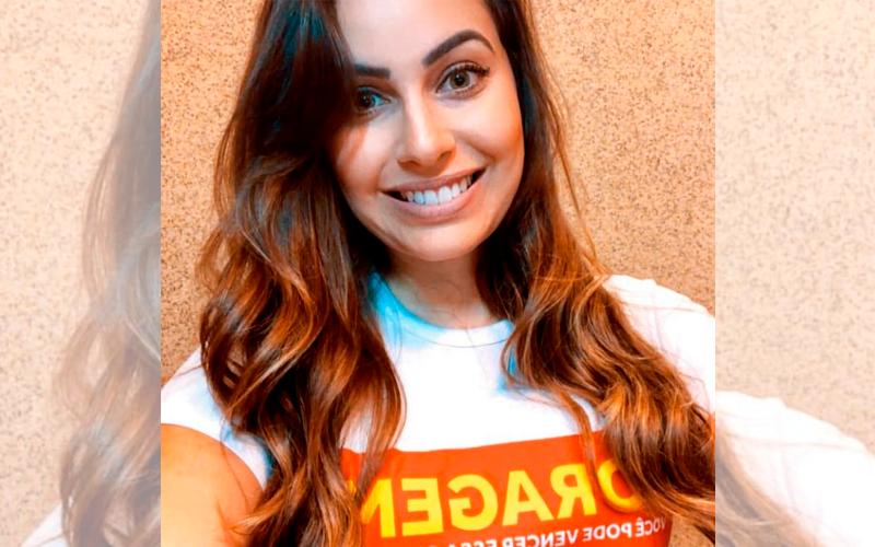 Especialista em direito penal comenta sobre feminicídio em Barrinha