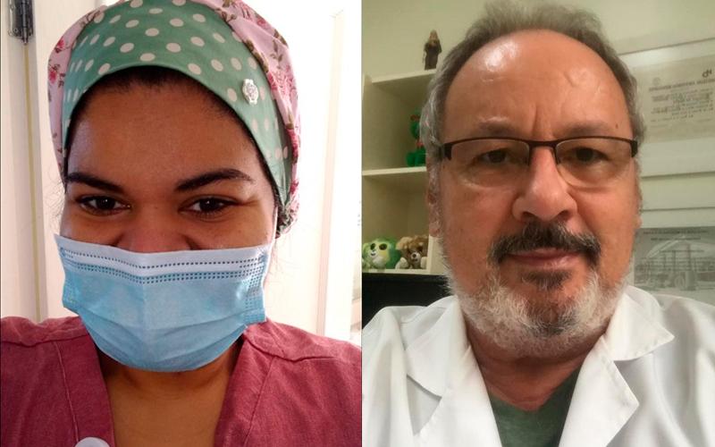Hospital e Maternidade Santa Isabel liga o sinal de alerta: cresce o número de grávidas com sífilis