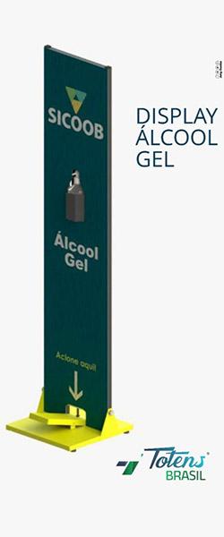 Display Alcool Get 3 – widget