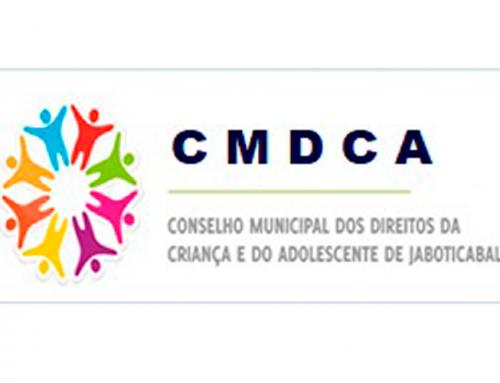 Conselho Municipal dos Direitos da Criança e do Adolescente de Jaboticabal faz convocação para as suas eleições