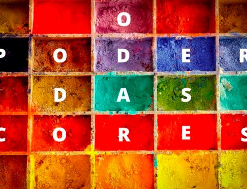 """""""O poder das cores"""" é o tema desta quinta-feira, 4, do quadro """"Imagem e Estilo"""""""