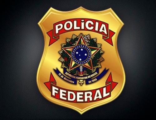 Casal é preso pela Polícia Federal após furto de ar condicionado em banco de Jaboticabal