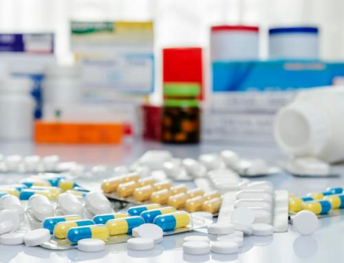 Receitas de medicamentos sujeitos a prescrição e de usos contínuos passam a ter prazos indeterminados durante a pandemia